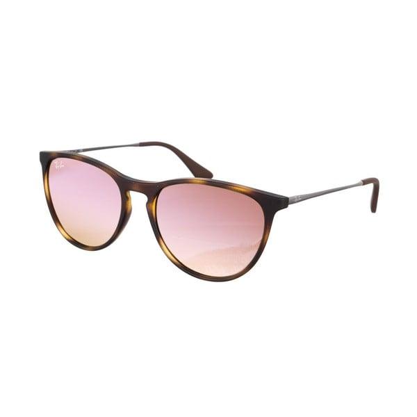 Okulary przeciwsłoneczne dziecięce  Ray-Ban Habana Matte