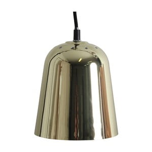 Lampa wisząca Opjet U Laiton