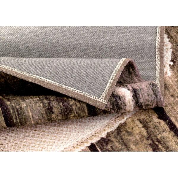 Wytrzymały dywan kuchenny Webtapetti Coure, 60x140 cm