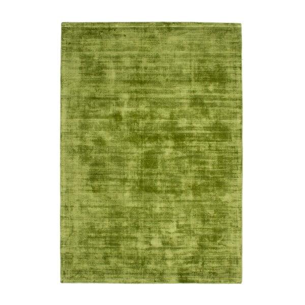 Dywan Lyra Green, 140x200 cm
