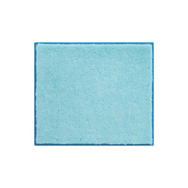 Dywanik łazienkowy Sotto Bath, 50x60 cm
