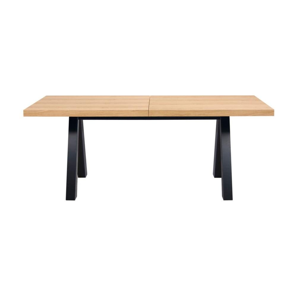 Stół Rozkładany Do Jadalni Temahome Apex Bonami