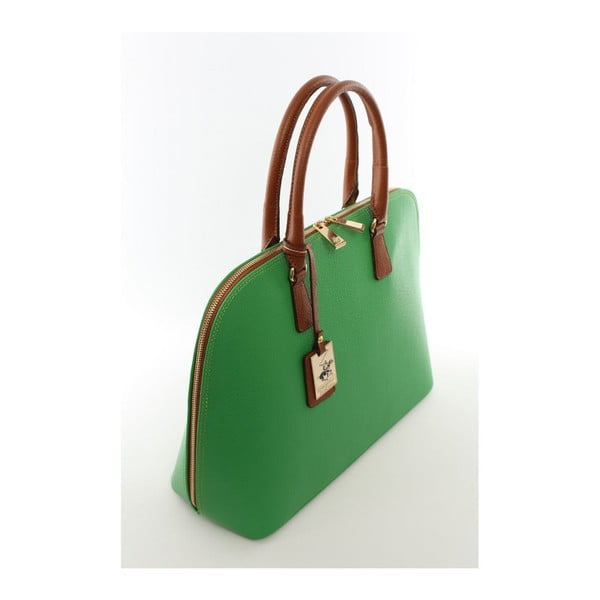 Torebka BHPC Green