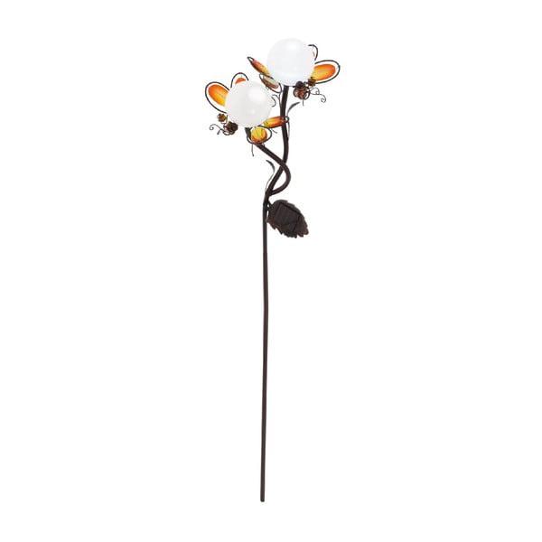 Słoneczna lampa ogrodowa Veronica