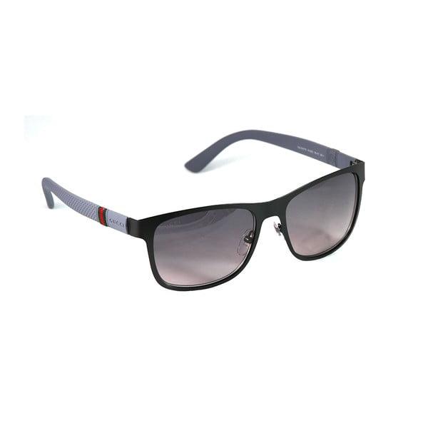 Męskie okulary przeciwsłoneczne Gucci 2247/S 4VA