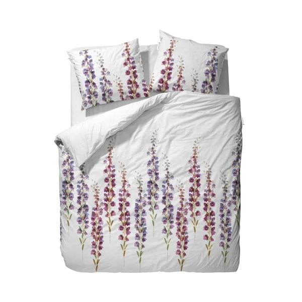 Poszewka na poduszkę Essenza Mels, 60x70 cm