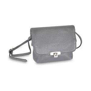 Torebka Valentini 865 Grey