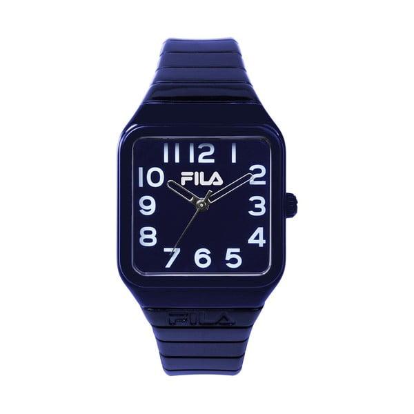 Zegarek Fila Casual 38-018-002