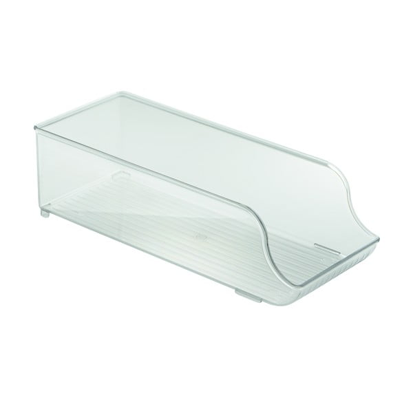 Kuchenny organizer Clarity, 35x14 cm