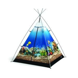 Namiot dla dzieci Something Fishy