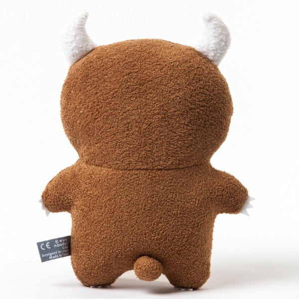 Pluszowy potworek Ricemon