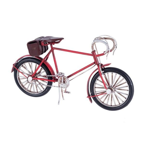 Dekoracja: rower InArt Bikoy