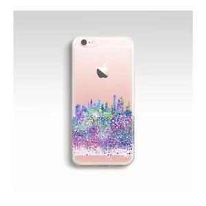 Etui na telefon City na iPhone 6/6S