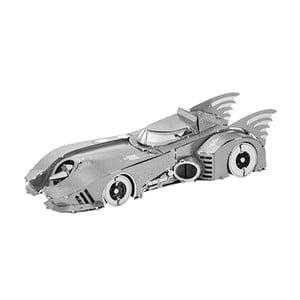 Model Batman Batmobile 1989