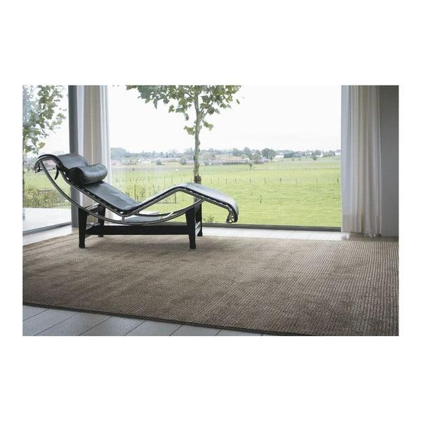 Ręcznie wiązany dywan Slatio, 170x240 cm