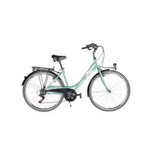 """Rower Schiano 299-62, roz. 28"""""""