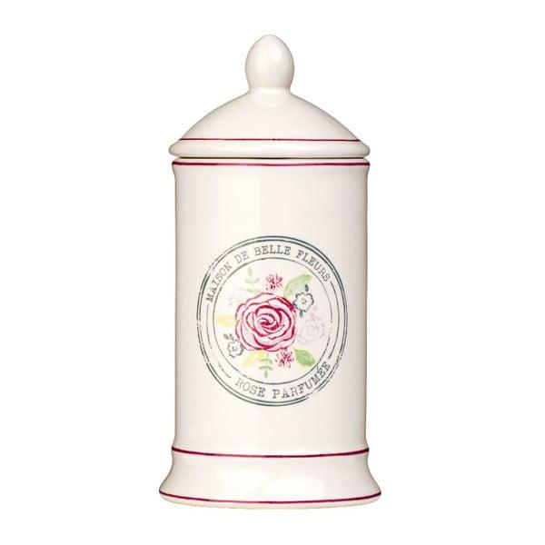 Pojemnik na płatki kosmetyczne Premier Housewares Belle