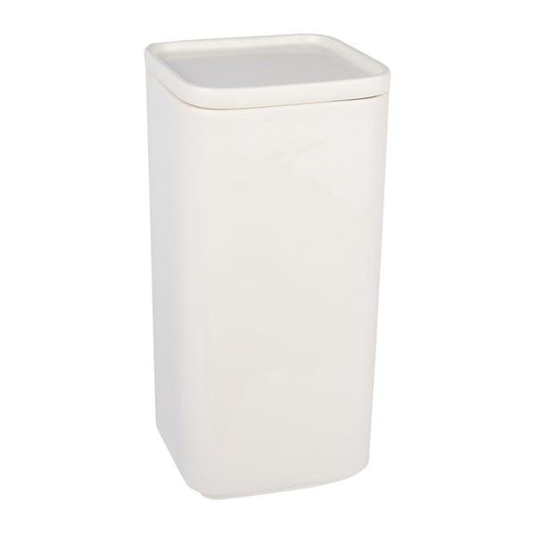 Pojemnik Cubo Long