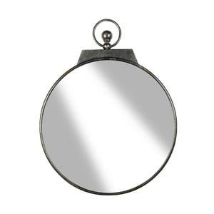 Lustro Parlane Mirror Iona