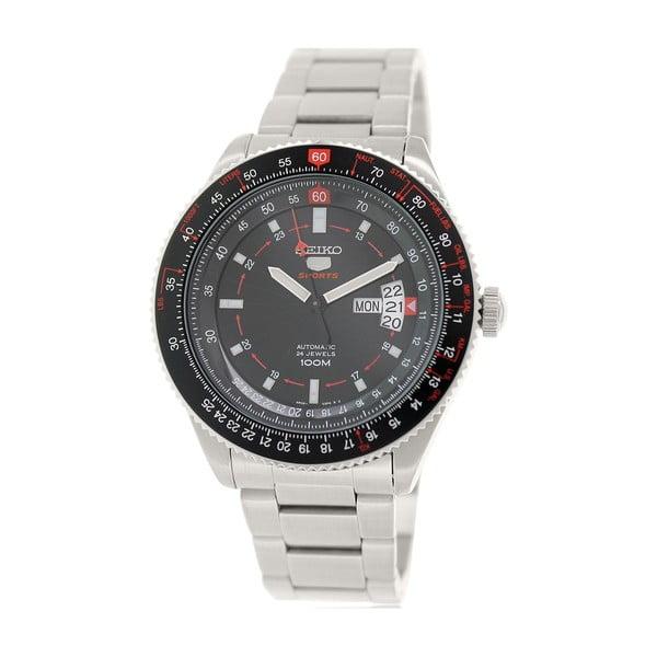 Zegarek męski Seiko SRP613K1