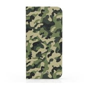 Pokrowiec Happy Plugs na iPhone 6 Camouflage