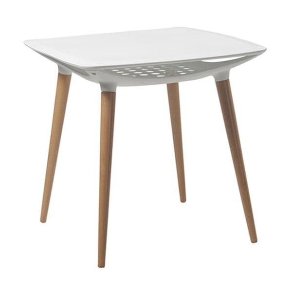 Stół Sweden, 75 cm