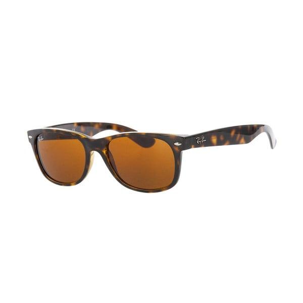Okulary przeciwsłoneczne Ray-Ban 2132 Havana 55 mm