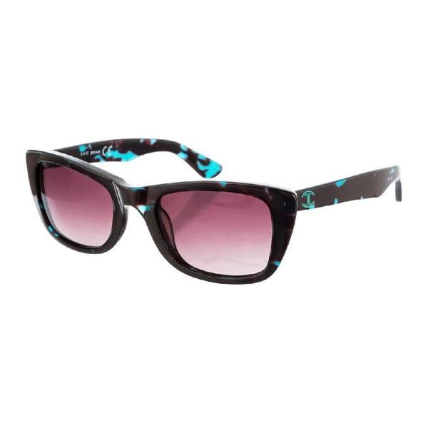 Damskie okulary przeciwsłoneczne Just Cavalli Havana