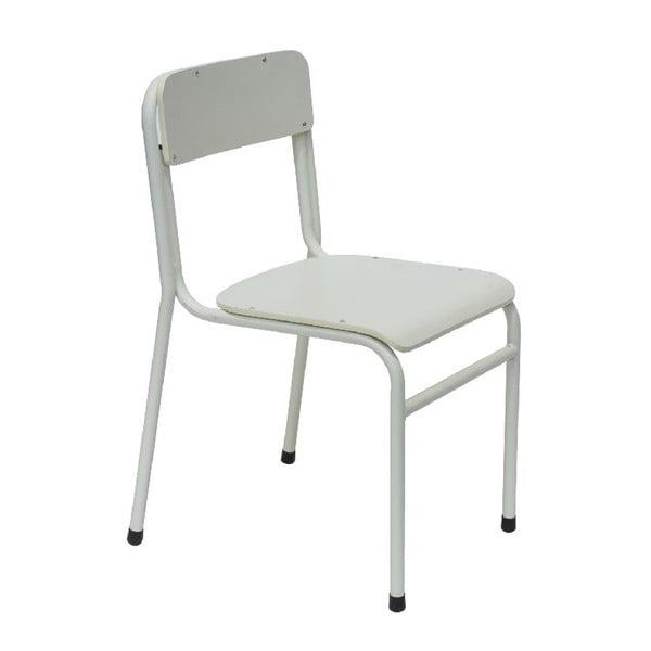 Krzesło Sedia Bianca