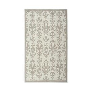 Dywan bawełniany Baroco, 60x90 cm