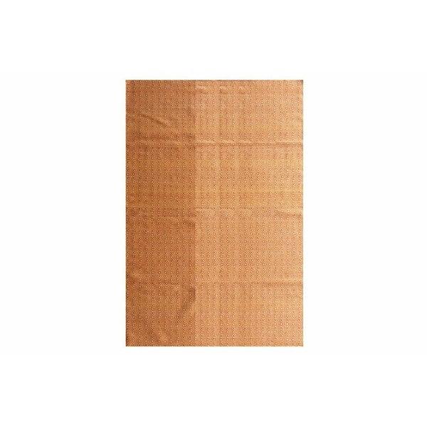 Dywan tkany ręcznie Kilim Madhu, 155x240cm