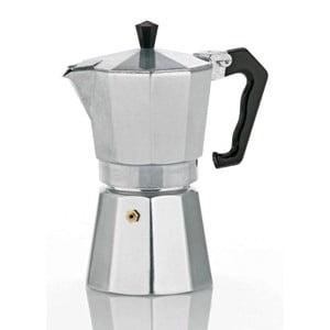 Kawiarka   Kela na 6 filiżanek