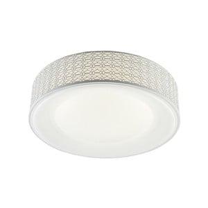 Lampa sufitowa Salvo,Ø50cm