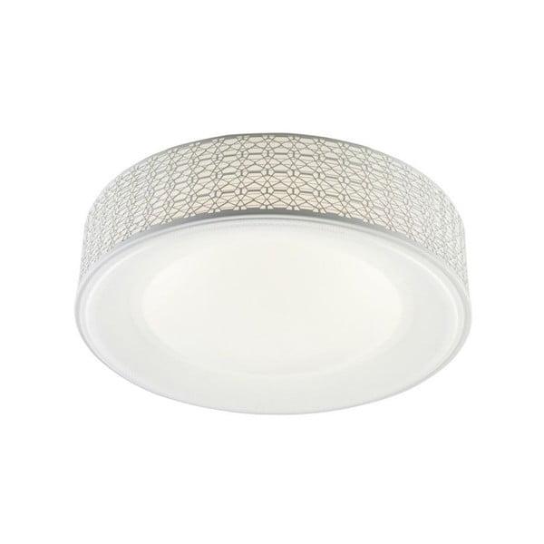 Lampa sufitowa Salvo, Ø 50 cm