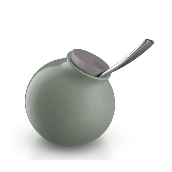 Zielona cukiernica Eva Solo Elegance