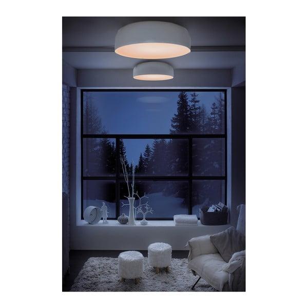 Lampa sufitowa Mai Grey