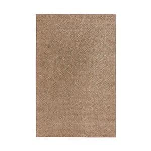 Beżowy dywan Hanse Home Pure, 140x200 cm