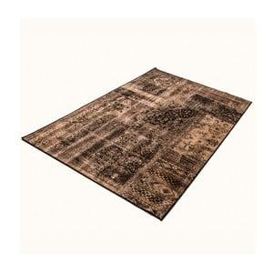 Dywan Vintage Brown, 140x200 cm