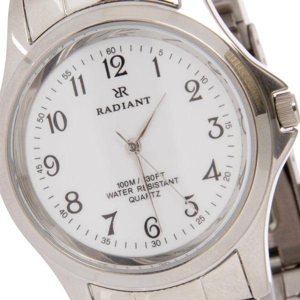 Zegarek damski Radiant Knight