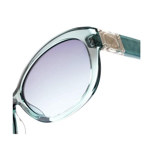 Okulary przeciwsłoneczne damskie Michael Kors M2900S Green