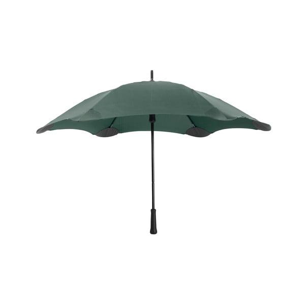 Super wytrzymały parasol Blunt Mini 97 cm, forest