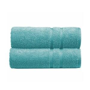 Ręcznik Sorema Basic Arubia, 70x140 cm