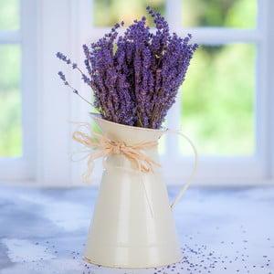 Obraz Mug with Lavender, 30x30 cm