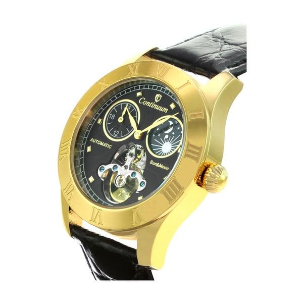 Zegarek Continuum no. C15019