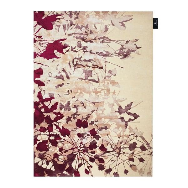 Dywan Autumn Grape, 140x200 cm