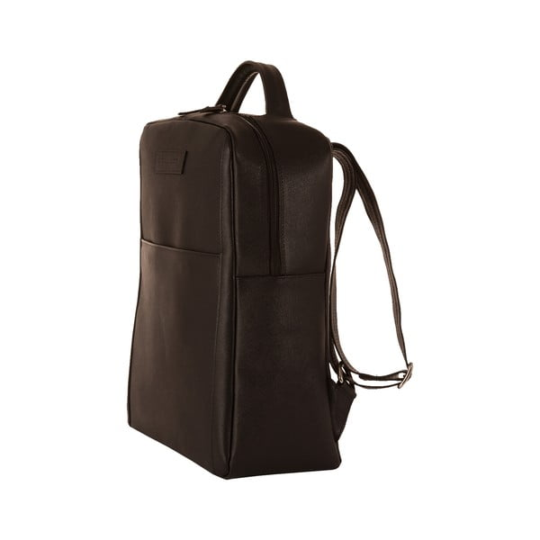 Plecak Andrea Cardone 301 Black