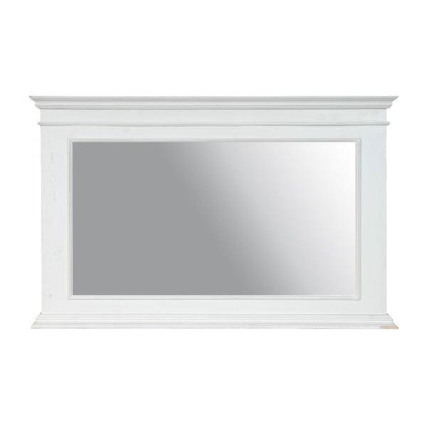 Lustro Miroir
