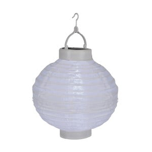 Lampion Solar Energy Party Lantern, 30 cm