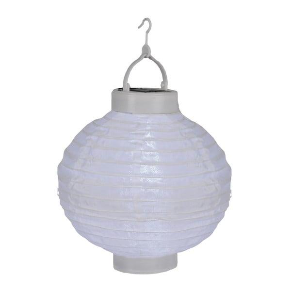 Lampion Solar Energy Party Lantern, 30 cm