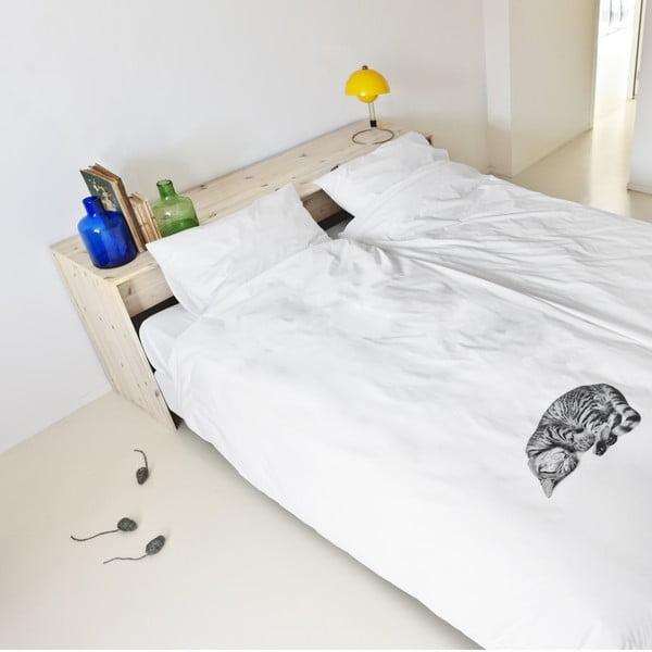 Pościel Snurk Ollie 200x220 cm